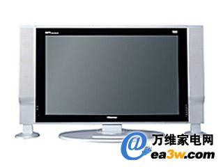 海信 TLM3737液晶电视