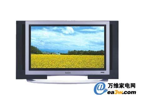 歌林 JX3702A-K液晶电视