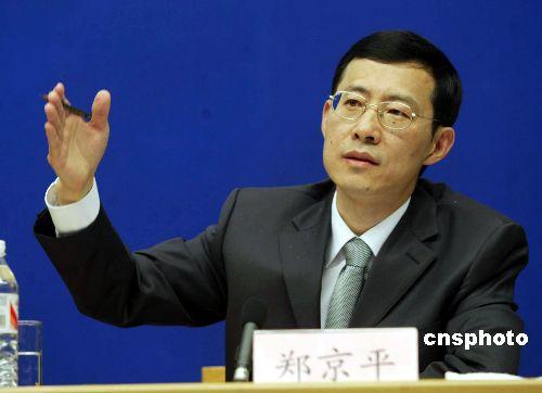 中国上半年进出口总额7957亿美元 顺差614亿美元