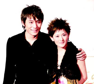 """刘烨:能缓就一定缓过来 谢娜回应""""很难说"""""""