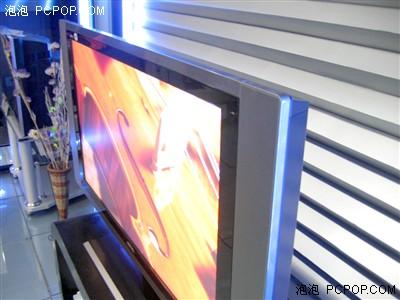 N款液晶电视T字绣到底谁好您来选!