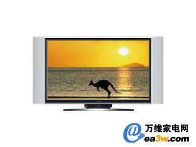 海信 TLM4077液晶电视