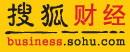 中国经济理论创新奖