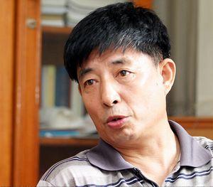 唐山地震预报亲历者:地震工作者伤亡惨重(图)