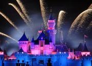 香港迪士尼乐园游玩指南