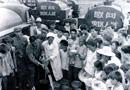 唐山大地震30周年祭