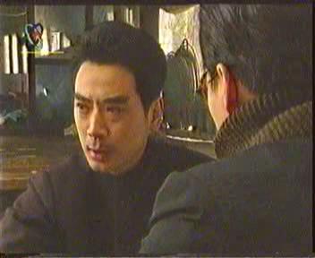 电影周恩来在上海_刘劲主演电影《周恩来在上海》剧照-搜狐娱乐