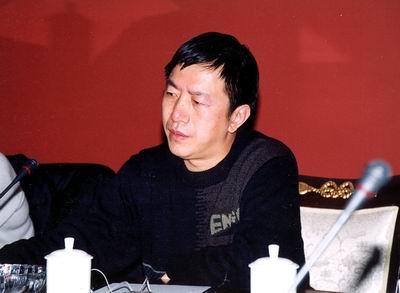 中央电视台推出2007年春节联欢晚会策划方案