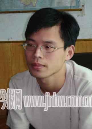 19岁河南男孩被港校录取 获50万港元奖学金(图)