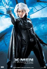 《X战警3》通过审查 9月8日将正式在内地上映