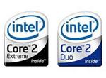 英特尔,酷睿2,双核,处理器,发布会