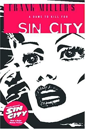 安吉丽娜变身邪恶爵士 证实出演《罪恶都市2》