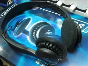 根据音乐来选购 市售按需分配耳机大导购