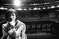 话剧《琥珀》编剧廖一梅:我和孟京辉很互补
