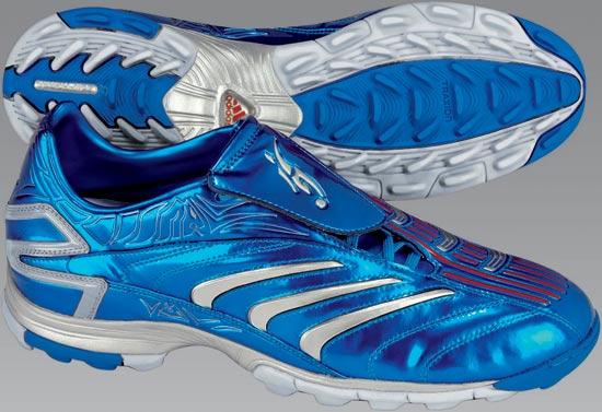 adidas足球鞋+absolado