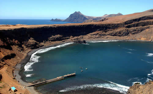 世界上最狭长的国家_世界上最狭长的国家是哪,智利 距离中国最远的国