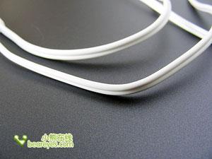 黑白双煞 喜欢漫步者H180耳机低价高质