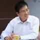 程伟庆,程伟庆博客,策略,中信证券,搜狐证券,分析师,博客