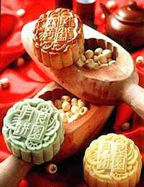 月饼,粽子,食品安全,元宵,过节