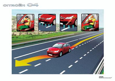 安全 不仅仅依赖汽车