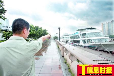 女大学生广州被雷击身亡续:家属索赔遭拒(图)