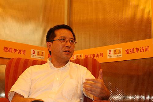 柳祖源:真正的新媒体将涵盖传统媒体所有优势