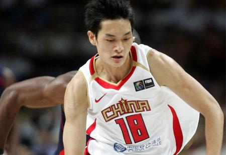 巴特尔:陈江华令人惊喜 看好中国队世锦赛前景