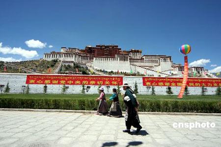 青藏铁路GSM网络二期工程覆盖率将达到95%以上