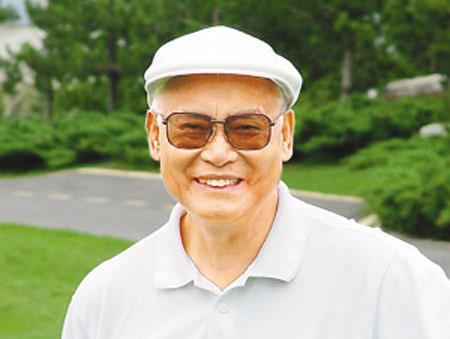 何振梁:北京奥运会把美好愿望传达给世界各国