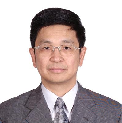 第三届深圳高峰会网络新闻发布会