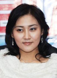 """李湘夫妇遭遇暗算? """"明星杀手""""收费炒米艾"""