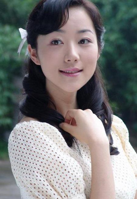 相约中国李娇邻家女孩_韩雪主演《北平小姐》 邻家娇女初长成(组图)-搜狐娱乐
