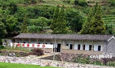 台风桑美登陆温州苍南 浙江已转移近99万民众