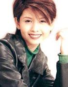 1987年香港小姐最性感港姐: