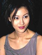 1988年香港小姐冠军:李嘉欣