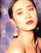 1989年香港小姐冠军:陈法蓉