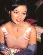 1995年香港小姐冠军:杨婉仪