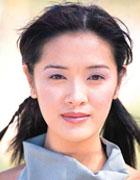 1998年香港小姐冠军:向海岚