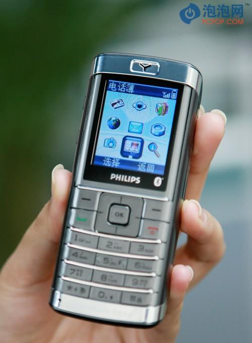 全场最低价近期最超值的5款手机推荐