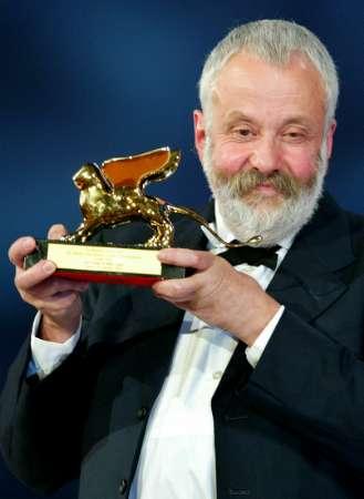 威尼斯电影节历届获奖名单:第61届(2004年)