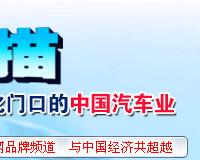 国际化,中国,汽车业,wto,外资并购
