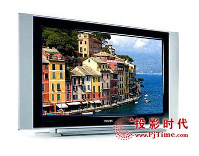 飞利浦 32PF7320液晶电视