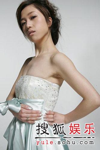 胡杨林反驳网评 称《香水有毒》并非恶俗歌曲