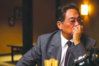 《东京审判》看片会 高群书:上映是最大胜利