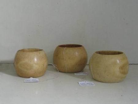 图:菲律宾参加亚洲艺术节东盟艺展