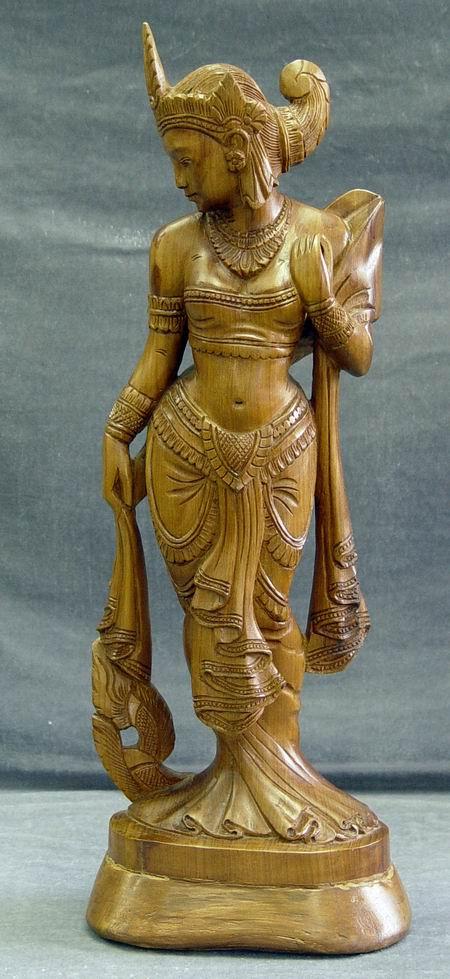 图:缅甸参加亚洲艺术节东盟艺展