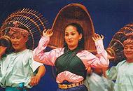 第八届亚洲艺术节