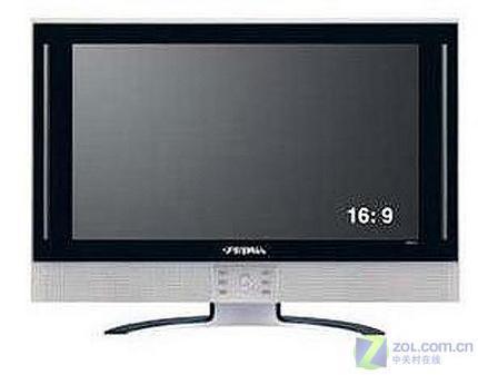 工薪族首选 5款32吋HDMI接口液晶电视