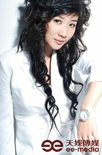 2006超级女声沈阳唱区 前十强最新写真(组图)