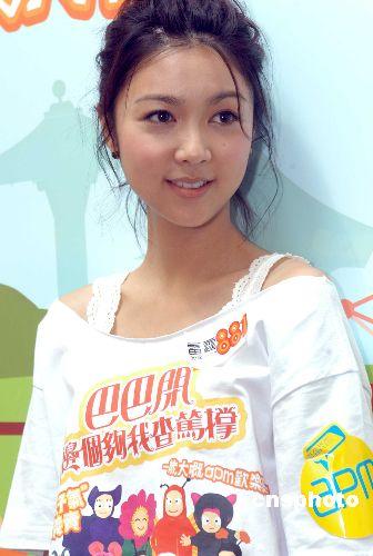房祖名薛凯琪被曝同游日本 龙子否认